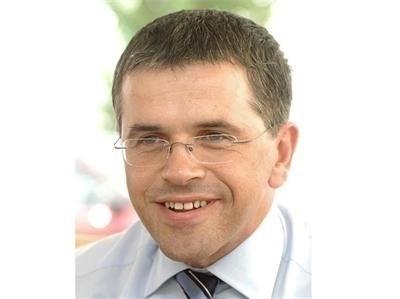 Димитър Абаджиев