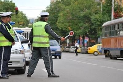 Свършиха бутилките за газови уредби на колите в Русе СНИМКА: Архив