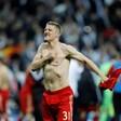 """Швайни: Стадионът на """"Борусия"""" (Д) създава напрежение"""