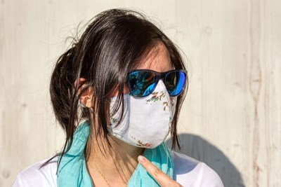 За втори пореден ден броят на заразените с коронавирус в света надхвърли 6000 души СНИМКА: Пиксабей