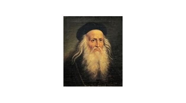 """Учени твърдят, че са разгадали """"шифър"""" на Леонардо да Винчи"""