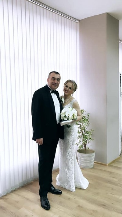 СНИМКА: фейсбук/ Николай Кокинов