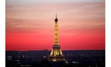 Едноръкият крадец Лука Душков вършее в Париж, Истанбул, Пловдив и е заловен във Виена