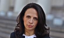 Виктория Бехар стана част от новинарския екип на Нова тв