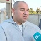 Димитър Димитров от ръководството на бензиностанцията КАДЪР:  bTV