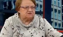 Проф. Радка Аргирова: Патогенността и вирулентността на вируса намаляват