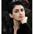 Калина Андролова: Радев го избраха изобретателите на мутрите, както и самите мутри