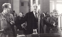 Добри Терпешев - най-простият ни държавник