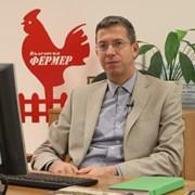 Тихомир Тончев