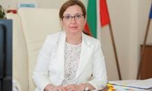 Заместник-министър Зорница Русинова: Българското председателство направи важни крачки към по-социална Европа
