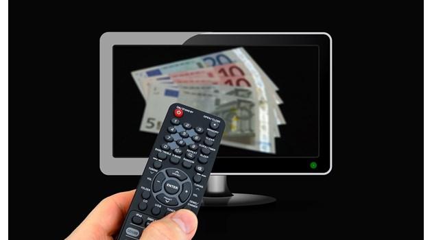 Жалба на световни гиганти заради кабелните оператори в БГ стигна и до премиера