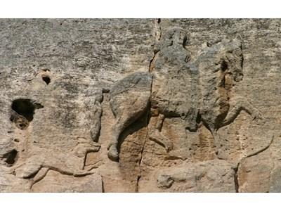 Мадарският конник е обвит в мистерия