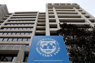 МВФ пусна нови специални права на тираж в опит да ускори възстановяването на световната икономика от кризата.
