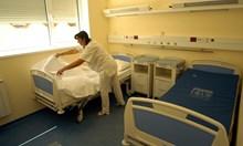 Как здравната реформа извади от джоба ни 5,7 млрд. лв.?