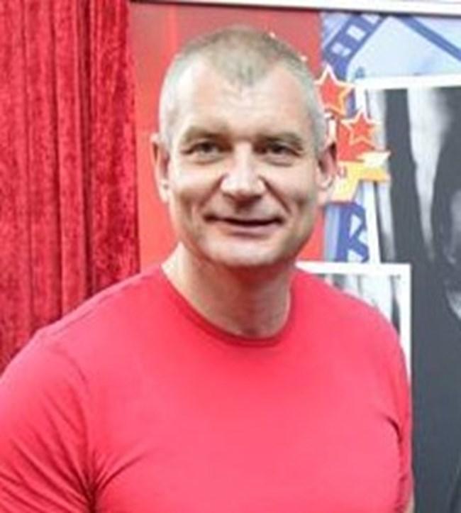 Собственикът на единствения ретро музей у нас Цветан Атанасов: Борисов ще е  първият ни политик от восък - България Днес