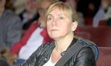 Елена Йончева: Делян Добрев пое своята политическа отговорност