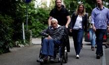 17 хиляди евро, за да се самоубиеш легално