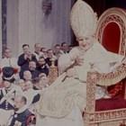 Как папата реформатор помогна да се избегне ядрена катастрофа
