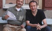 Филип Трифонов и Николай Гундеров:
