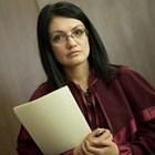 Зам. главен прокурор Ася Петрова СНИМКА: Архив