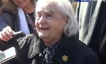 100-годишната пловдвивчанка Ивет Анави не спира да пише книги на подарения й лаптоп