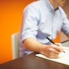 Близо 1/3 от служителите в Румъния работят от вкъщи СНИМКА: Pixabay
