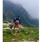 Адриан с баща си в Рила планина СНИМКА: ЛИЧЕН ПРОФИЛ НА БИЛЯНА ПЕТРИНСКА ВЪВ ФЕЙСБУК