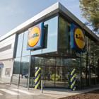 Лидл България започна строежа на 100-ия си магазин