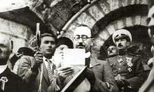"""Единственият, който награждава строителя Бомбето 41 г. след откриването на """"Шипка"""", е Тодор Живков"""
