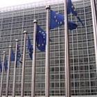 EК обявява пътен план за зелена промяна