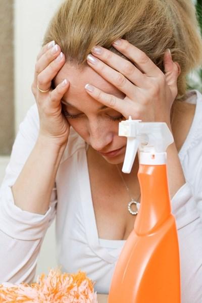 Проф. Воденичаров казва как да пазим дома от вируса при липса на дезинфектанти