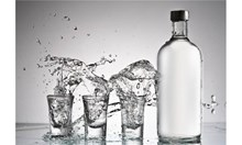 Заради топлата зима в Русия намаляха с 37% починалите от алкохолизъм