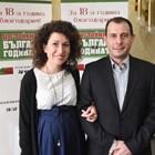 Ая Таха и Сезен Хабилов: Разбрахме, че ще имаме дете, след изолатора и карантината