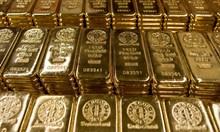 Белгия издирва петима българи, задигнали 38 кг златни кюлчета, единият заловен в Несебър