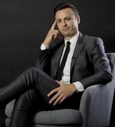Бербатов: ФИФА и УЕФА питат за ситуацията в БФС, все някога ще трябва да им се даде обяснение