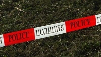Намерените части край Негован са на жена -  застреляна е, преди да я разчленят (Обновена)
