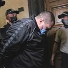 СНИМКИ: Румяна Тонева