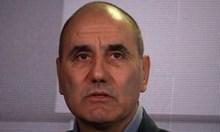 """Кой ще поеме отговорност за строежа на """"Турски поток"""" в България?"""