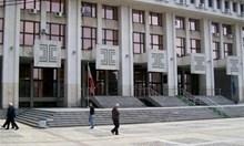 Освободиха предсрочно български моряк, осъден в Испания за кокаинова афера