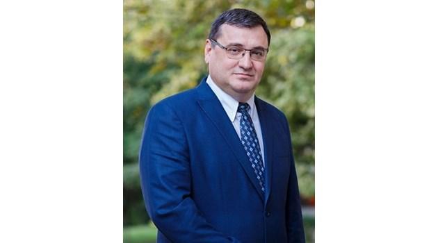 Славчо Атанасов: Превърнаха Караянчева в политически мъченик