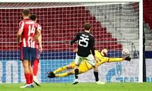 """Свърши победната серия на """"Байерн"""" в Шампионската лига, пак шамар за """"Реал"""""""