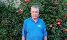 Спряха пенсията на онкоболен с отстранен ляв бял дроб