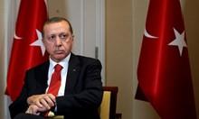 Защо Турция шокира с имперски амбиции