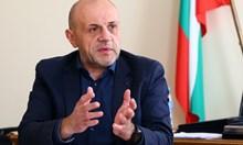 Не вярвам премиерът да върне Бисер Петков