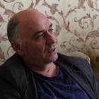 Георги Кадурин е зодия Сладур