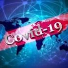 Ежедневното публикуване на данни за броя на заразените и починалите от коронавирус по света е грешно СНИМКА: Pixabay