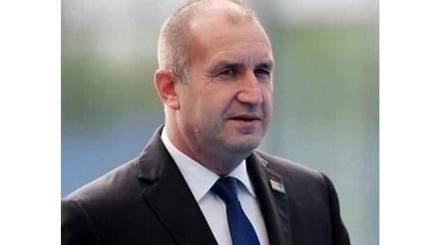 На Шипка се ражда свободна България
