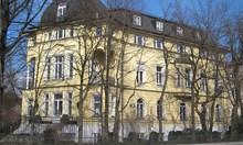 Имението на избягалия шеф на Wirecard AG, обвинен за изчезването на 1,9 млрд. евро