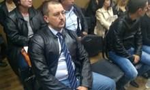 Второ обвинение за пловдивски адвокат, осъден за палежи и подбуди за убийство