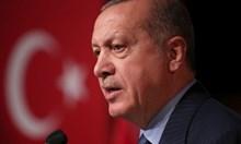 Ердоган и Тръмп обсъдиха по телефона убийството на Джамал Кашоги